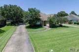 14329 Madison Oaks Blvd - Photo 1