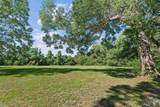 8948 Greenwell Springs-Port Hudson Rd - Photo 4