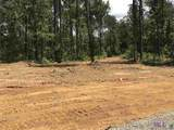 Lot-A Weems Ln. Weems Ave - Photo 1