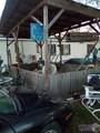 31834 Linder Rd - Photo 7