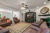 20661 Greenwell Springs Rd - Photo 12