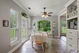 20661 Greenwell Springs Rd - Photo 13