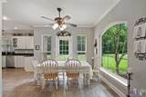 20661 Greenwell Springs Rd - Photo 14