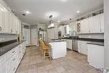20661 Greenwell Springs Rd - Photo 17