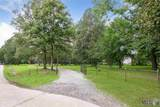 20661 Greenwell Springs Rd - Photo 2