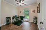 20661 Greenwell Springs Rd - Photo 20
