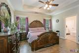 20661 Greenwell Springs Rd - Photo 22