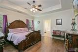 20661 Greenwell Springs Rd - Photo 23