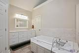 20661 Greenwell Springs Rd - Photo 24
