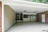 20661 Greenwell Springs Rd - Photo 27