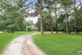20661 Greenwell Springs Rd - Photo 3