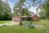 20661 Greenwell Springs Rd - Photo 30