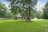 20661 Greenwell Springs Rd - Photo 31