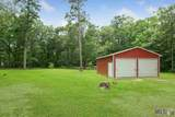 20661 Greenwell Springs Rd - Photo 32