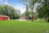20661 Greenwell Springs Rd - Photo 33