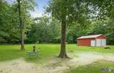 20661 Greenwell Springs Rd - Photo 34