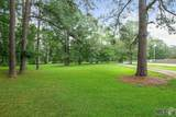 20661 Greenwell Springs Rd - Photo 35