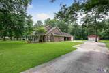 20661 Greenwell Springs Rd - Photo 4