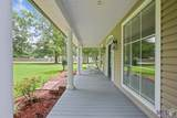 20661 Greenwell Springs Rd - Photo 5
