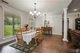 20661 Greenwell Springs Rd - Photo 8