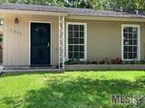 1335 Foster Dr - Photo 1