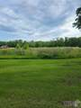 8609 New River Rd - Photo 2