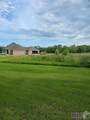 8609 New River Rd - Photo 3