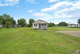 8495 Newfield Dr - Photo 1