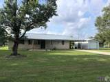 21823 Noble Reames Rd - Photo 1