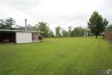 36450 Lynnwood Dr - Photo 15