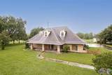 11619 Beco Rd - Photo 1