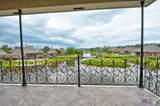 18519 Loch Bend Ave - Photo 38