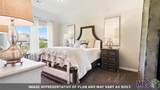 12513 Orchid Ln - Photo 12