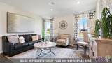 12513 Orchid Ln - Photo 14
