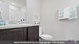 12513 Orchid Ln - Photo 4