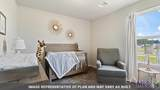 12513 Orchid Ln - Photo 6