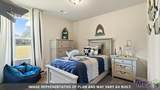 12513 Orchid Ln - Photo 7