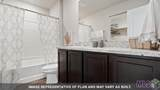 12513 Orchid Ln - Photo 9