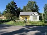 13190 Patin Dyke Rd - Photo 2