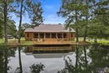 17037 Magnolia Bridge Rd - Photo 1