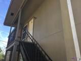 8603 Rush Ave - Photo 2