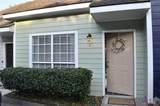 10513 Oak Hills Pkwy - Photo 1
