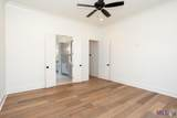 8717 Brentwood Park Ave - Photo 16