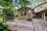 10509 Shermoor Dr - Photo 14