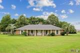 2526 Rollins Rd - Photo 1