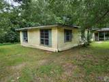 29278 Old Highway 40 - Photo 10