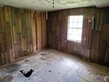 29278 Old Highway 40 - Photo 3