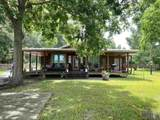 2702 Patterson Rd - Photo 1