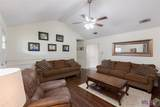 13309 Country Meadow Ave - Photo 12
