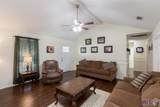 13309 Country Meadow Ave - Photo 13